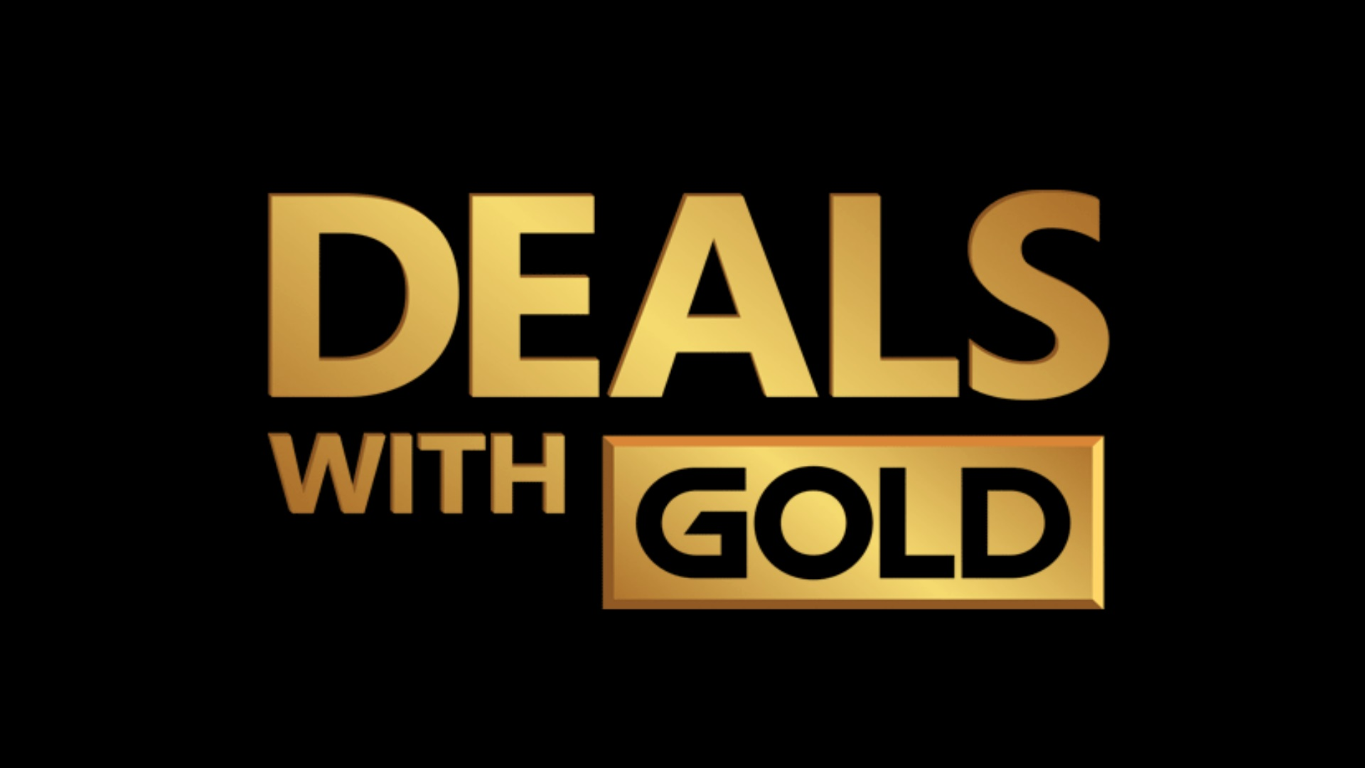 rainbow six siege deals with gold