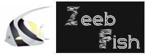 ZeebFish