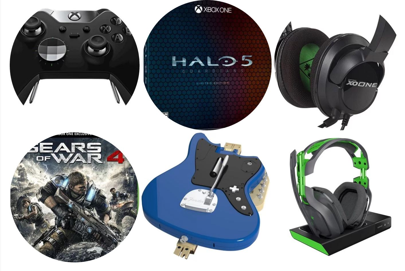 if youre looking for a gift ideas for someone who loves to game on xbox then here are some ideas for you if the person doesnt have xbox yet then there