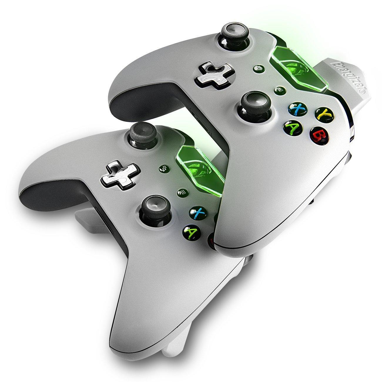 Best Gifts for Xbox Fans – ZeebFish