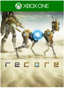 buy recore digital code