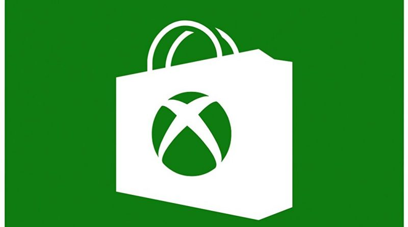 Discounted Xbox Gift Cards (Digital Code)on Amazon