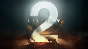 Destiny 2 for PC, Xbox One and PS4